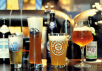 Čudesna piva u WunderBaru