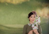 Kineska izložba Tomislava Marića