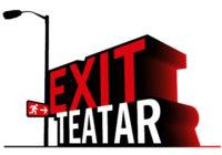 """""""Buđenje"""" u Studiju Exit"""
