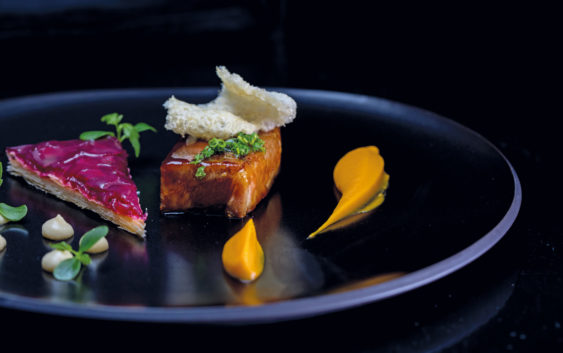 TripAdvisor: Najbolji fine dining restorani svijeta