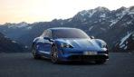 Nova era za Porsche