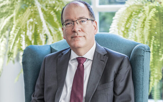 ALAN BOWMAN: Snaga kanadsko-hrvatske veze