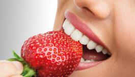 Oralno zdravlje za cjelokupno zdravlje