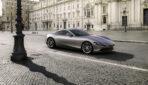 Ferrari Roma: Najljepši model posljednjih desetljeća