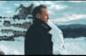 Romantična balada i spot Saše Lozara