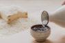 Saké – egzotika u šalici