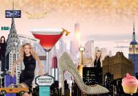New York – najdraži ljubavnik 'Sexa i grada'