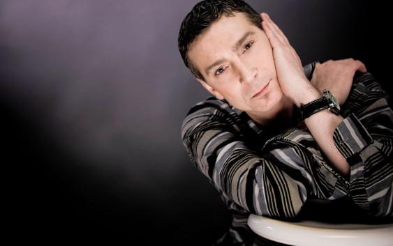 Massimo 'unplugged' u zagrebačkom Lisinskom i riječkoj Dvorani mladosti