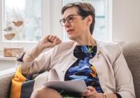 ELLEN BERENDS: Diplomacija uz bicikl