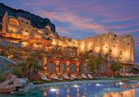 20 najljepših  hotela Europe