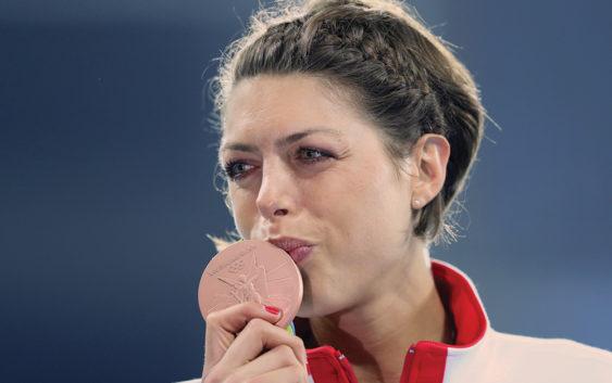 Od Đurđice do Sare: Hrvatske sportske heroine
