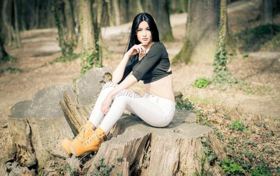Lea Mardešić