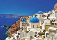 Najpopularnija turistička odredišta svijeta