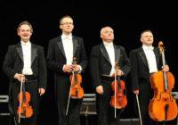 MozART group: glazbeni kabare koji spaja klasičnu glazbu i komediju
