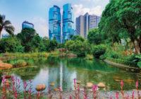 Parkovi Hong Konga
