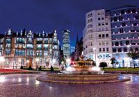 Efekt Bilbao