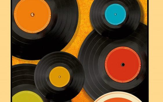 Tvornica glazbe – priče iz Dubrave (2), 1970-1989.