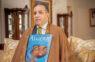 MOKHTAR AMINE KHELIF: Alžir čeka hrvatske turiste