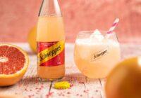 Novi Schweppes okusi: ovog ljeta osvježi se sa stilom!