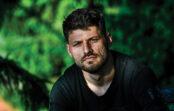 BRUNO PETKOVIĆ: Uživam u Dinamu, ne žurim se u inozemstvo