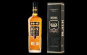 Brand Black iz radionice Vesne Jurak